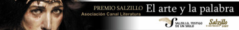  Premio Especial Salzillo 