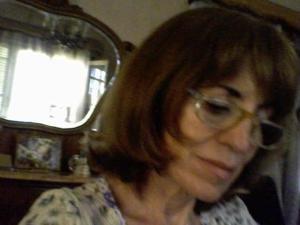 Resultado de imagen para Betty Badaui.