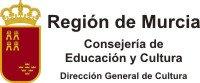 Direcci�n General de Cultura. Regi�n de Murcia