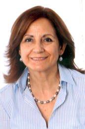 Julia MUñoz Ripoll